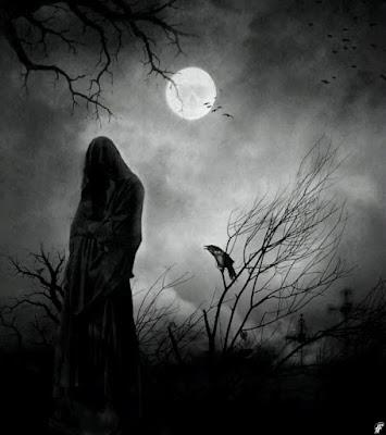 anjo gótico,imagens