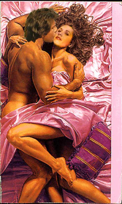 Leia chewbacca erotic fan fiction