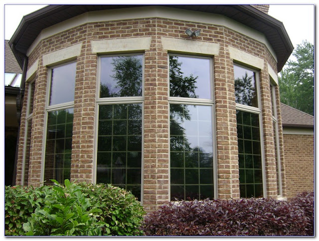 How Much Does It Cost To TINT WINDOWS On A House, home, residential