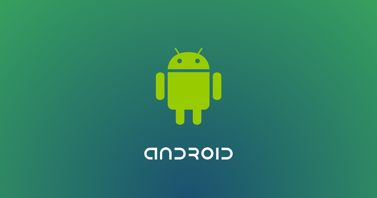 Android%255b1%255d