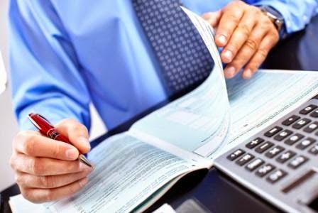 profesi akuntansi