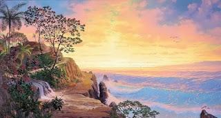 cuadros-paisajes-playas