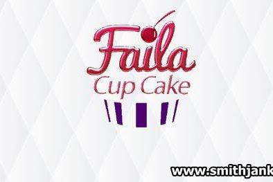 Lowongan Kerja Pekanbaru : Faila Cup Cake Desember 2017