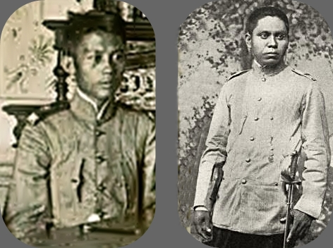 talambuhay ni general pio del pilar tagalog