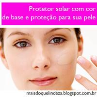 http://maisdoquelindeza.blogspot.com.br/2013/12/base-ou-protetor-use-os-dois-em-um-so.html