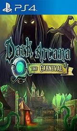 740c50a1759c8147e24c3b5009ca0187cc701c57 - Dark Arcana The Carnival PS4-DUPLEX
