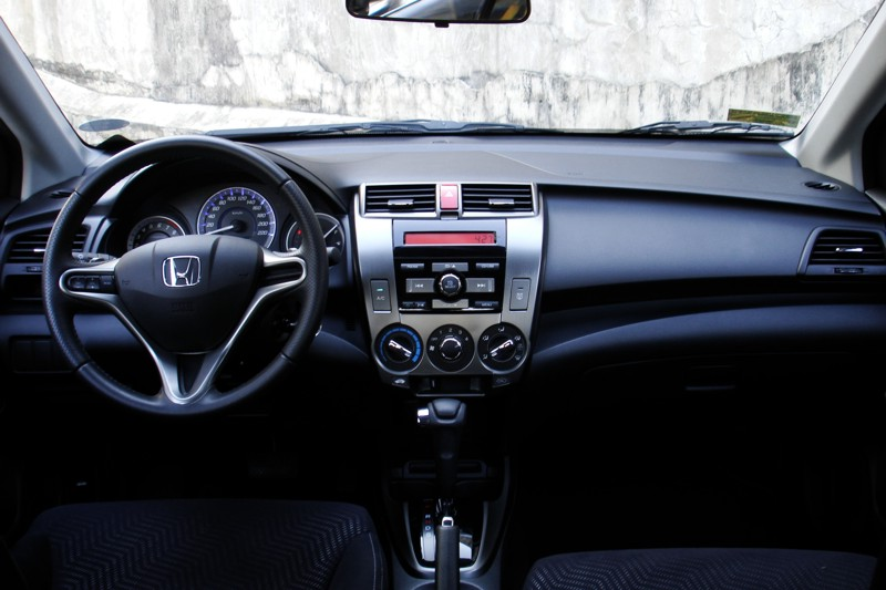 2012 Honda City 1 5 E Vs 2012 Toyota Vios 1 5 G