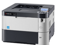 Kyocera ECOSYS P3045dn Printer Drivers Download