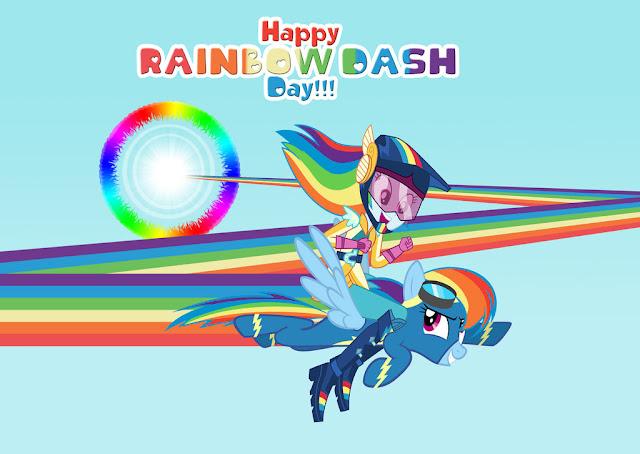 https://www.deviantart.com/andoanimalia/art/Rainbow-Dash-Day-2019-783695408