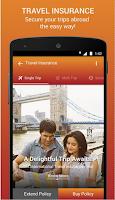 Insure App