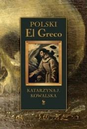 http://lubimyczytac.pl/ksiazka/4866620/polski-el-greco-ekstaza-sw-franciszka-niezwykla-historia-odkrycia-i-ocalenia-obrazu