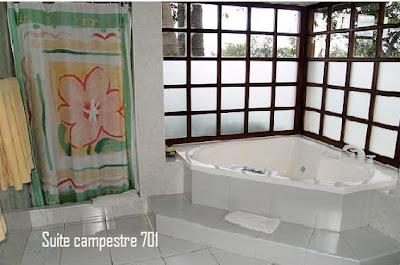hosteria san jose Hoteles cercanos al nuevo Aeropuerto de Quito