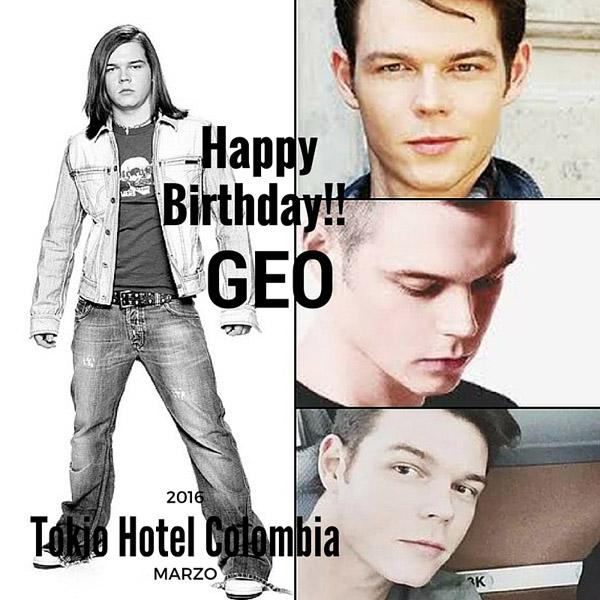 Georg-Listing