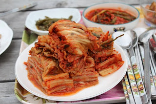 kimchi-www.healthnote25.com