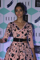 Actress Pooja Hegde ~  Exclusive 007.JPG