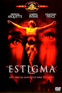 Estigma – Dublado (1999)