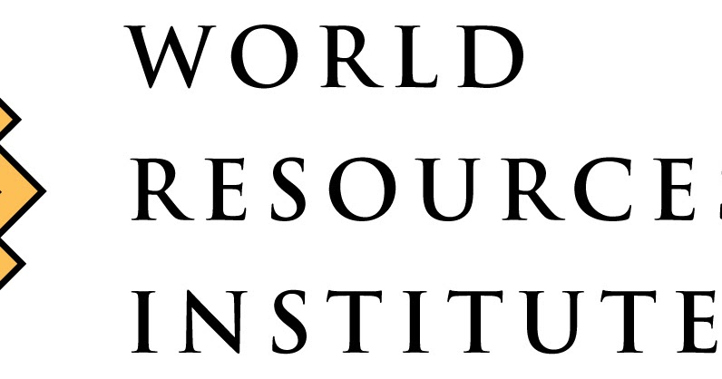 World Resources Institute Job Vacancy: GIS Analyst - Riau ...