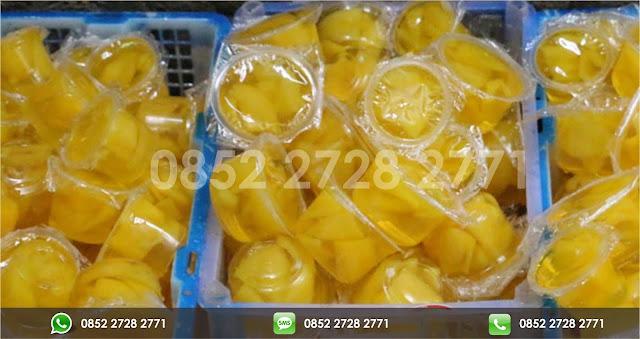 makanan enak, minuman halah, manisan carica, 0852-2728-2771