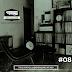 DSFL Broadcast #08