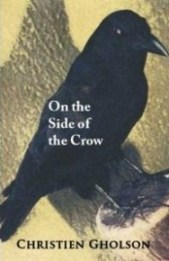 On the Side of the Crow