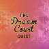 1. The Dream Courts Quest: Ward Stones #WU18