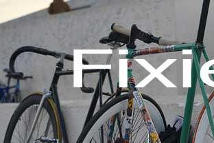 Daftar Harga Sepeda Fixie Terbaru 2019