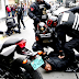 PROMULGAN INCREMENTO DE PENAS PARA CRIMEN ORGANIZADO