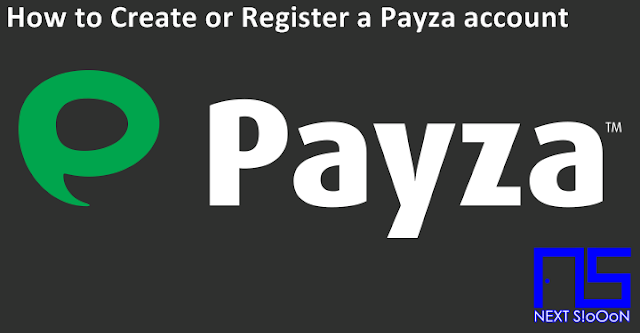 Create and Register Payza Account, Create and Register Payza Account Information, Create and Register Payza Account Detail Info, Create and Register Payza Account Information, Create and Register Payza Account Tutorial, Create and Register Payza Account Start Guide, Complete Create and Register Payza Account Guide, Create and Register Payza Account Basic Guide, Basic Information About Create and Register Payza Account, About Create and Register Payza Account, Create and Register Payza Account for Beginners, Create and Register Payza Account's Information for Beginners Basics, Learning Create and Register Payza Account , Finding Out About Create and Register Payza Account, Blogs Discussing Create and Register Payza Account, Website Discussing Create and Register Payza Account, Next Siooon Blog discussing Create and Register Payza Account, Discussing Create and Register Payza Account's Details Complete the Latest Update, Website or Blog that discusses Create and Register Payza Account, Discussing Create and Register Payza Account's Site, Getting Information about Create and Register Payza Account at Next-Siooon, Getting Tutorials and Create and Register Payza Account's guide on the Next-Siooon site, www.next-siooon.com discusses Create and Register Payza Account, how is Create and Register Payza Account, Create and Register Payza Account's way at www.next-siooon.com, what is Create and Register Payza Account, Create and Register Payza Account's understanding, Create and Register Payza Account's explanation Details, discuss Create and Register Payza Account Details only at www .next-siooon.com information that is useful for beginners.