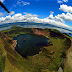 What Makes Taal Volcano More Unique In The Philippines?
