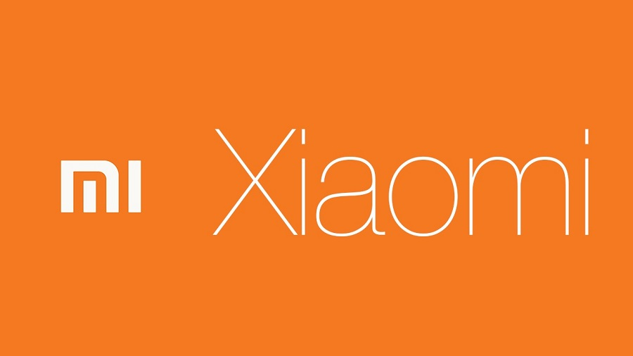 Xiaomi Mobiles, Xiaomi Smartphones, Xiaomi Mobile price