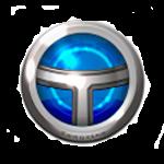 Tungsten Browser Logo