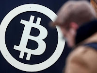 Interesting Facts Bitcoin Needs to Know