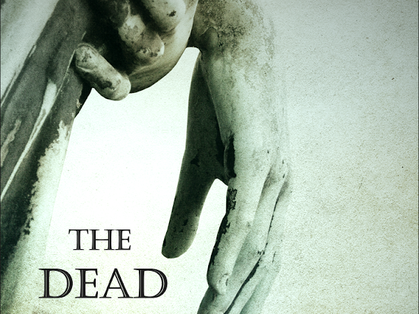 Summer of Zombie: An Excerpt from The Dead of Penderghast Manor Julianne Snow