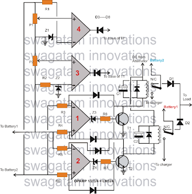 R2 Engine Diagram B5 Engine Diagram Wiring Diagram ~ Odicis