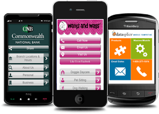 Designing a site for mobile platforms should never endure an afterthought Why Design Your Site For Mobile Platforms