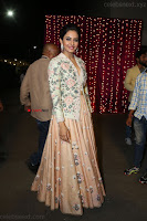 Rakul Preet Sing in Designer Skirt and Jacket Spicy Pics ~  Exclusive 11.JPG