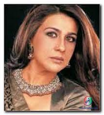 Hd Wallpapers Amrita Singh