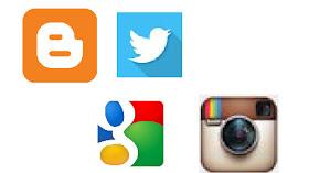 Haters, Sisi Gelap Dari Media Sosial
