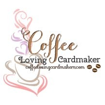 Coffee Loving Badge