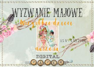http://madebyjanet.blogspot.com/2016/05/wyzwanie-majowe.html