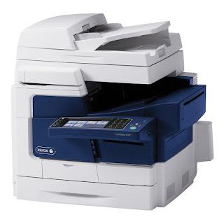 Download Printer Driver Xerox ColorQube 8700