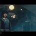 Subtitle PV Keyakizaka46 - Otona wa Shinjitekurenai
