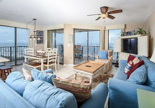 Phoenix V Condo For Sale in Orange Beach, AL