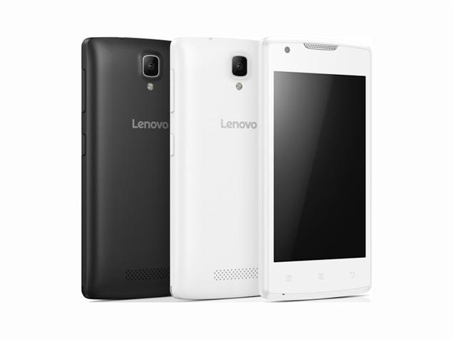 Harga Lenovo Vibe A