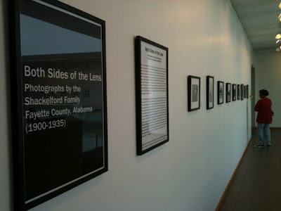 Both Sides of the Lens gallery photo