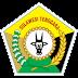 Daftar Klub Sepakbola di Provinsi Sulawesi Tenggara