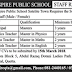 Aspire Public School Quetta Jobs