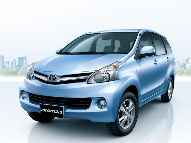 Harga Grand New Avanza Semarang Modifikasi All Yaris Trd Sportivo Sewa Mobil Murah Rental