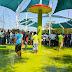 Un paso más en la recuperación de espacios públicos y la confianza en Reynosa
