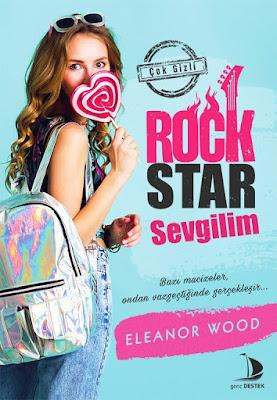 rock-star-sevgilim-eleanor-wood-epub